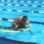 Truxtun Park Pool to open this weekend for summer