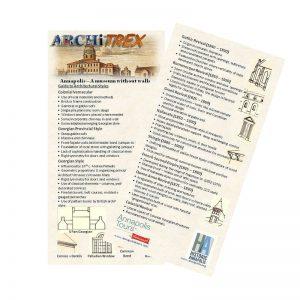 ArchiTrex graphic (2)