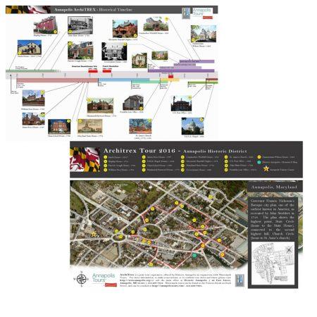ArchiTrex graphic