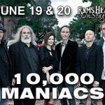 Manic300x250(1)