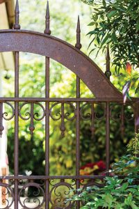PHOTO-SecretGarden_gate-1