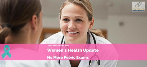 Pelvic exams. Evolve Medical provides primary care and urgent care to Annapolis, Edgewater, Severna Park, Arnold, Davidsonville, Gambrills, Crofton, Waugh Chapel, Stevensville, Pasadena and Glen Burnie.