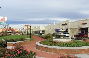 Waugh Chapel Towne Centre