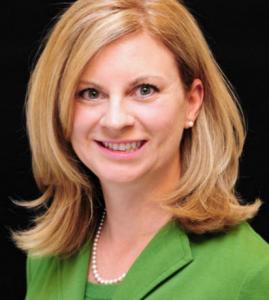 Stacy Korbelak