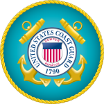Coast Guard looking for source of fake mayday calls from Annapolis. Cost pinned at $500K.