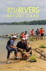 West-Rhode_Riverkeeper_Report_Card_CVR