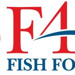 Fish For a Cure — bigger and better for 2016