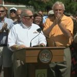 BREAKING: Hogan & Franchot: Executive Order schools in MD to modify calendar to start after Labor Day, end prior to June 15