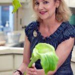 White House floral designer coming to Annapolis Home & Garden Expo