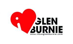 I love Glen Burnie