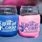 Kegs_Corks_2016_Christa_Rae_Photography-46