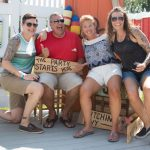 Kegs_Corks_2016_Christa_Rae_Photography-68