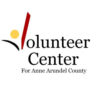 Volunteer opportunities abound in Anne Arundel County