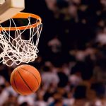 Annapolis announces new youth basketball program