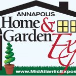 Organize your home and life with tips from an expert at the Annapolis Home & Garden Expo