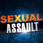 Police seek public's help with spate of sexual assaults