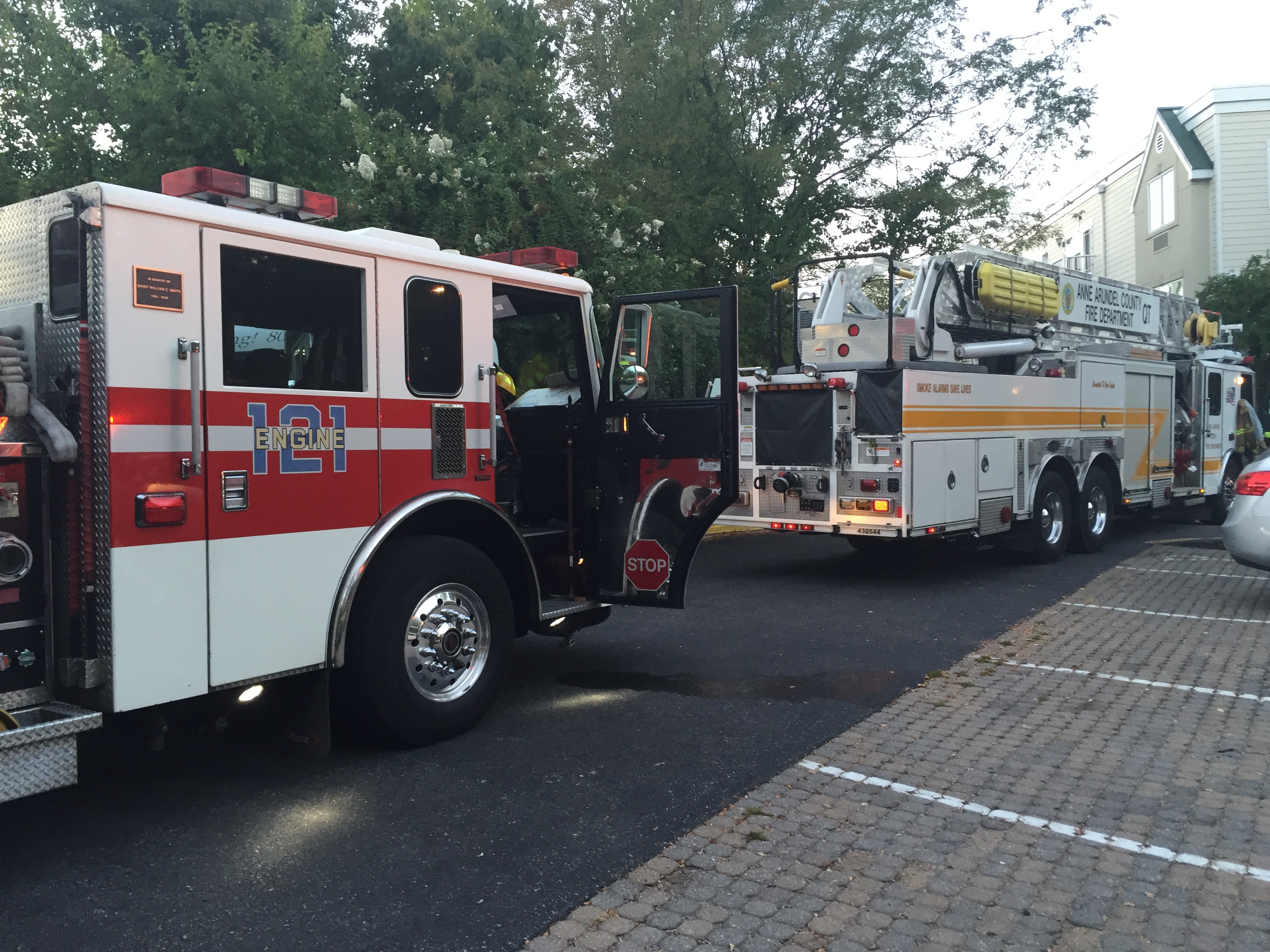 68-firefighters-from-anne-arundel-annapolis-and-naval-academy