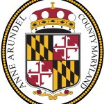 Anne Arundel's Deputy Director of Public Works named County Engineer of Year