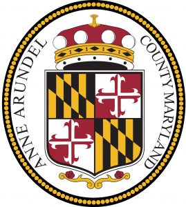County's Veterans Commission to host Veteran's Expo at Annapolis High