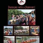 Paddling With A Purpose: Annapolis Dragon Boat Club