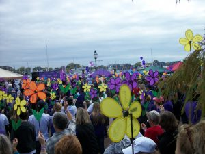 anne-arundel-walk-to-end-alzheimers