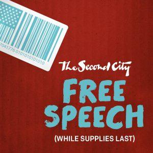 chi_free_speech_1200x1200_001