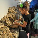 Chesapeake BaySavers invests $5K in Annapolis Maritime Museum youth program