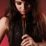 International Music Day to be celebrated in the State House with Estonian violinist
