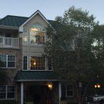 four-story-senior-housing-facility