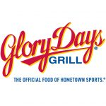 Edgewater Glory Days Grill opening on Monday