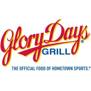 glory-days-grill