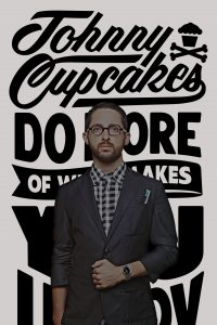 johnny-cupcakes