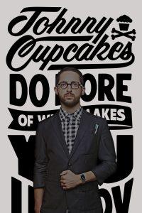 johnny-cupcakes