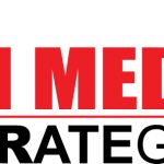 Michael Hughes leaves WRNR to form new marketing agency