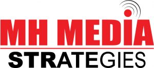 mh-media-logo-no-space