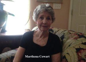 marthena-cowart