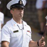 navy-uconn-sept-10-2016-04