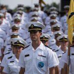 navy-uconn-sept-10-2016-05