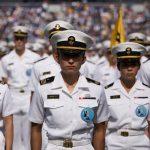 navy-uconn-sept-10-2016-07