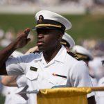 navy-uconn-sept-10-2016-08