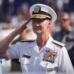 navy-uconn-sept-10-2016-11