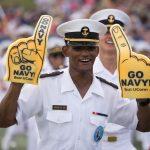 navy-uconn-sept-10-2016-29