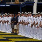 navy-uconn-sept-10-2016-30