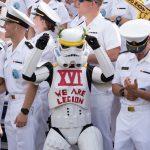 navy-uconn-sept-10-2016-34