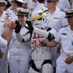 navy-uconn-sept-10-2016-36