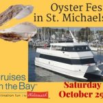 oyster-fest-square
