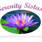 Health department awards grants to AAMC and Serenity Sistas