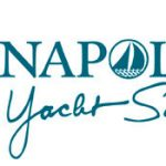 Annapolis Yacht Sales becomes newest Monterey dealer