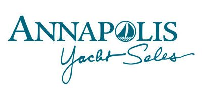 Annapolis Yacht Sales becomes newest Monterey dealer