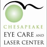 Chesapeake Eye Care to perform 20 cataract surgeries for neighbors in need